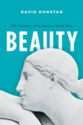 Cover for Beauty