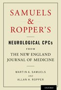 Cover for Samuels and Ropper