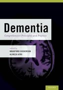 Cover for Dementia