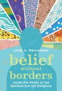 Cover for Belief without Borders