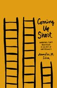 Cover for Coming Up Short