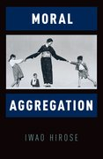 Cover for Moral Aggregation