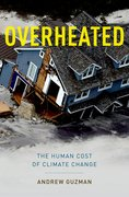 Cover for Overheated
