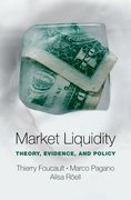 Cover for Market Liquidity