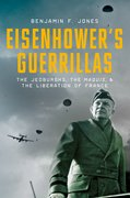 Cover for Eisenhower