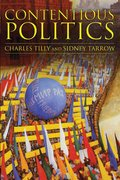 Cover for Contentious Politics