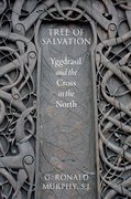 Cover for Tree of Salvation