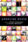 Cover for Sampling Media