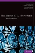 Cover for Neurology for the Hospitalist