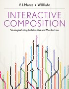 Cover for Interactive Composition