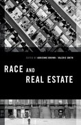 Cover for Race and Real Estate