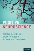 Cover for Positive Neuroscience