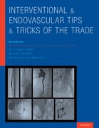 Cover for Interventional and Endovascular Tips and Tricks of the Trade