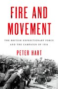 Cover for Fire and Movement