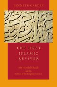 Cover for The First Islamic Reviver