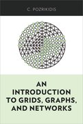 Cover for An Introduction to Grids, Graphs, and Networks