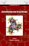 Cover for Glycobiology and Drug Design
