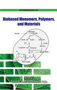 Cover for Biobased Monomers, Polymers, and Materials