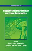 Cover for Biopesticides