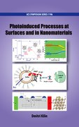 Cover for Photoinduced Processes at Surfaces and in Nanomaterials