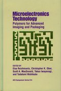 Cover for Microelectronics Technology