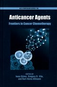 Cover for Anticancer Agents