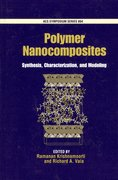 Cover for Polymer Nanocomposites