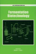 Cover for Fermentation Biotechnology