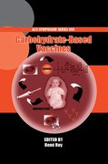 Cover for Carbohydrate-Based Vaccines