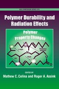 Cover for Polymer Durability and Radiation Effects