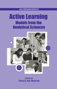 Cover for Active Learning