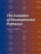 Cover for The Evolution of Developmental Pathways
