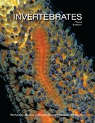 Cover for Invertebrates