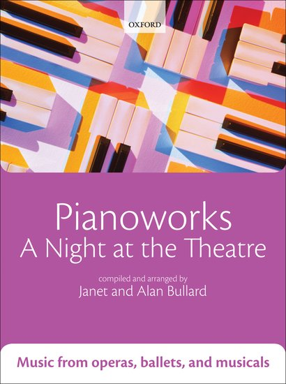 Pianoworks image