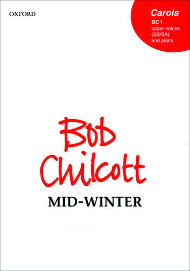 Mid-winter image