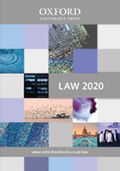 Law Catalogue