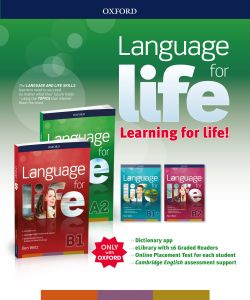 Learn More about Language for Life