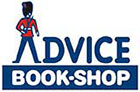 Advice Bookshop