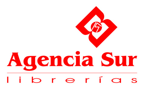 LIBRERIA AGENCIA SUR DE ZUAIN S.R.L.