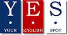 Y.E.S. Librería especializada de Piedad A. Berardi