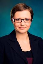 Michaela Klemensová