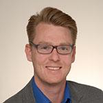 Peter Newsholme