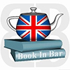 Book in Bar - librairie internationale
