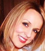 Laura Armitt