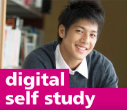 Digital Self Study