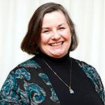 Barbara Hoskins