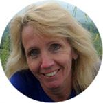 Tammy Gregerson