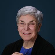 Patsy M. Lightbown