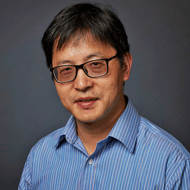 XUESONG (ANDY) GAO