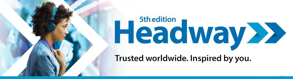 headway 5e banner